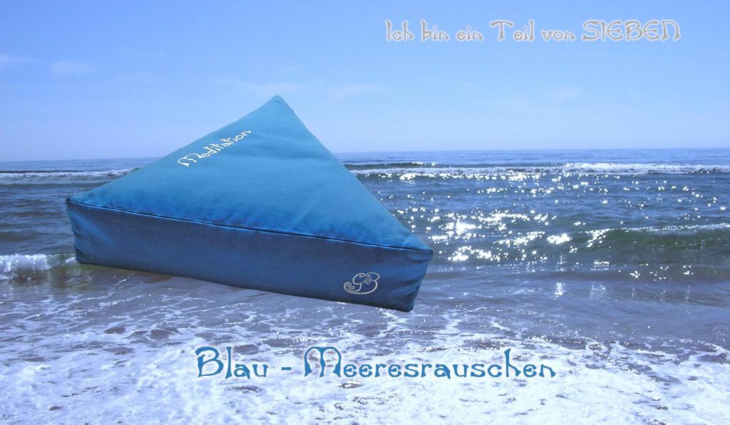 medi-blau