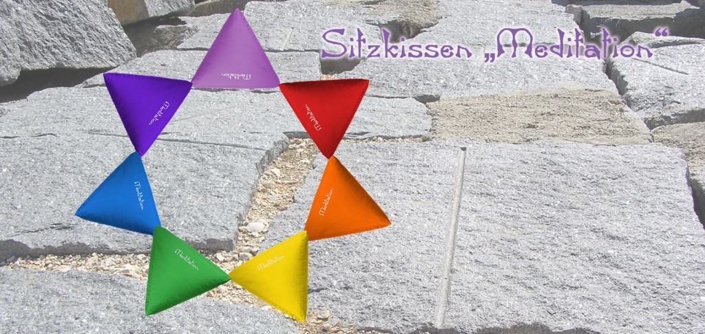 sitzkissen_meditation_12cm