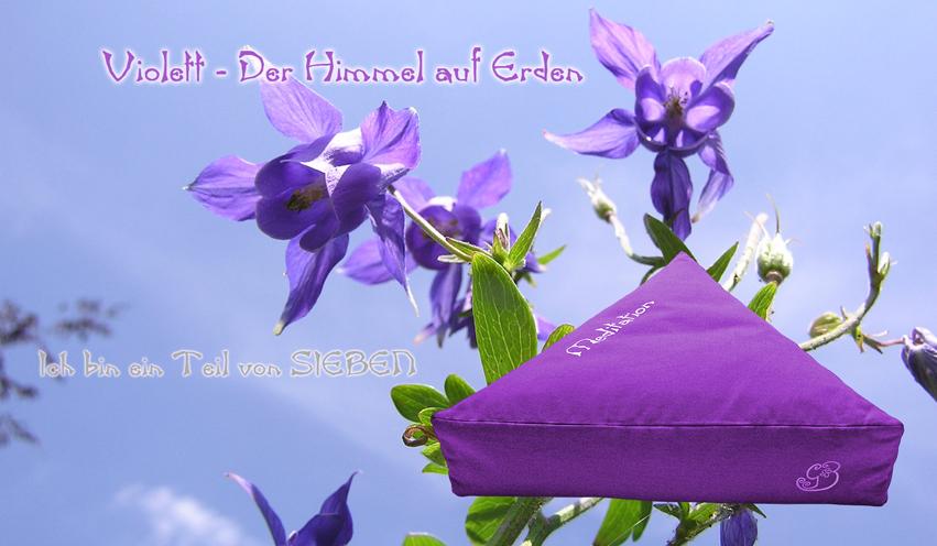 medi-violett