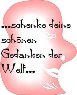zertifikat_weiser_meister_lim - Kopie