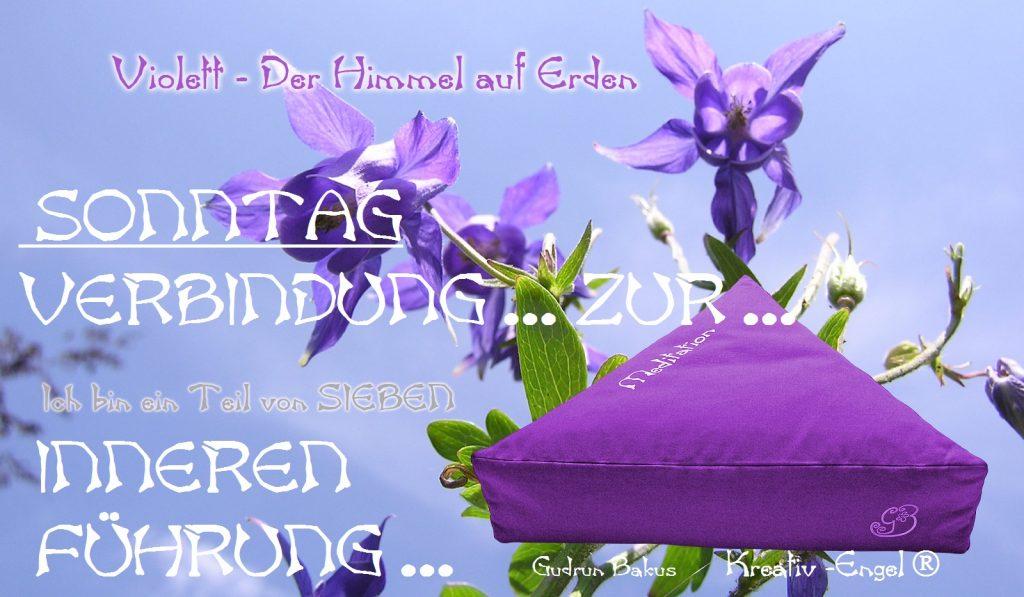 medi-violett (2)